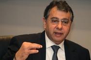 Βασίλης Κορκίδης: