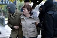 Ποινή ισόβιας κάθειρξης και 25 ετών για την Πόλα Ρούπα