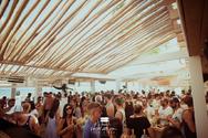 To αδιαχώρητο στο Ibiza - Ένας μικρός