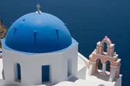 Ξένες παραγωγές προβάλλουν την Ελλάδα στο εξωτερικό