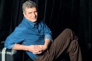 Βλαδίμηρος Κυριακίδης: «Όταν φύγω από τη ζωή, δεν θέλω να με θυμάται κανείς»