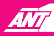 «Γυναίκα χωρίς όνομα» λέγεται η νέα δραματική σειρά του ΑΝΤ1!