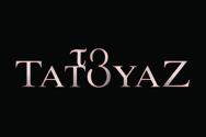 Οι ηθοποιοί που θα αποχωρήσουν από τη σειρά «Το Τατουάζ»