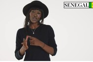Άνθρωποι από 70 χώρες δείχνουν πως μετρούν μέχρι το 10 (video)