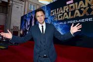 Η Disney απέλυσε τον δημιουργό των ταινιών Guardians Of The Galaxy