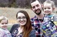Κορίτσι έσωσε τη ζωή του μπαμπά του με βιντεοκλήση!