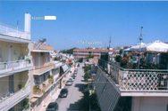Πάτρα: Πάνε στα δικαστήρια για την κεραία στη συνοικία του Προφήτη Ηλία