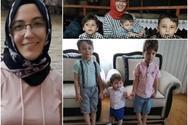 Τις συγκλονιστικές στιγμές που εκτυλίχθηκαν στον Έβρο, περιγράφει ο Τούρκος Μουράτ Ακτσαμπάι
