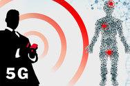 Πάτρα - Ανοικτή επιστολή πολιτών για την κύρωση της σύμβασης του δικτύου 5G
