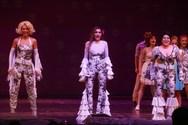 'Mamma Mia' - Tο musical που έσπασε τα ταμεία, απόψε παρουσιάζεται στην Πάτρα!