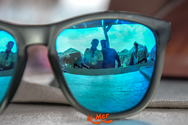 Sundays at La Mer 22-07-18 Part 2/3