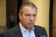 Δημήτρης Κατσικόπουλος: