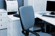 Πάτρα: Εταιρεία αναζητά υπάλληλο γραφείου