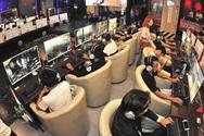 Εντυπωσιακή επιχειρηματική ανάπτυξη για την κινεζική βιομηχανία βιντεοπαιχνιδιών