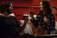 Έρχεται η κομεντί «Πρόσκληση σε Γάμο» στους κινηματογράφους (video)