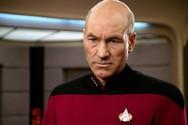 Ο Patrick Stewart επιστρέφει στο ρόλο του Jean-Luc Picard