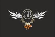 Glorious Beggars: Μια νέα πολλά υποσχόμενη μπάντα από την Ναύπακτο με αγγλόφωνο στίχο