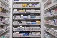 Εφημερεύοντα Φαρμακεία Πάτρας - Αχαΐας, Τρίτη 7 Αυγούστου 2018
