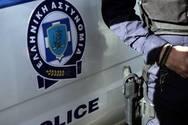 Αίγιο: Συνελήφθη 17χρονος για τη δολοφονία 31χρονου αλλοδαπού
