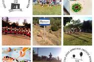 Πλούσιο το πρόγραμμα των εορταστικών εκδηλώσεων στο Βραχνί Καλαβρύτων!