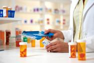 Εφημερεύοντα Φαρμακεία Πάτρας - Αχαΐας, Πέμπτη 9 Αυγούστου 2018