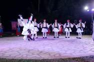Εξαιρετική εμφάνιση του Παγκαλαβρυτινού Συλλόγου Πατρών στην Κέρκυρα (φωτο)
