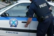 Θεσσαλονίκη: Εντοπίστηκε απανθρακωμένη σορός μέσα σε φλεγόμενο αυτοκίνητο