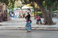 Πάτρα: Γυναίκες ρομά κινούνταν ύποπτα κάτω από τα Ψηλαλώνια