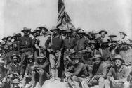 Σαν σήμερα 12 Αυγούστου λήγει ο ισπανο-αμερικανικός πόλεμος