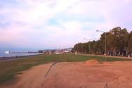 Το πάρκο στον Κόκκινο Μύλο, η παραλία στις νότιες συνοικίες και η Πάτρα που αλλάζει (video)
