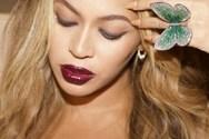 Στην Aretha Franklin αφιέρωσε την συναυλία της η Beyonce