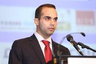 ΗΠΑ: Φυλάκιση 6 μηνών για τον Τζορτζ Παπαδόπουλος πρότεινε ο ειδικός ανακριτής
