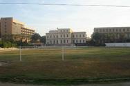 Κινδυνεύουν με λουκέτο τα ελληνικά σχολεία της Αιγύπτου