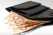Νηπιαγωγός βρήκε πορτοφόλι γεμάτο λεφτά και το παρέδωσε στην Κρήτη