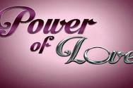 Το Power of Love επιστρέφει (video)