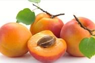 Βερίκοκο: Ένα φρούτο με πλούσια θρεπτική αξία
