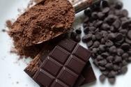 Η απολαυστική τροφή που μειώνει τον κίνδυνο ανακοπής της καρδιάς