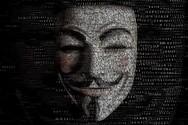 Οι Anonymous Greece «έριξαν» την ιστοσελίδα της ΔΕΗ