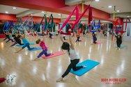 Body House Club - 10 λόγοι για να επιλέξεις το Νο1 γυμναστήριο της Πάτρας!