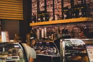 Πάτρα: Το My City Coffee προσφέρει θέσεις εργασίας