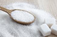 Πόση ζάχαρη είναι ασφαλές να καταναλώνουμε