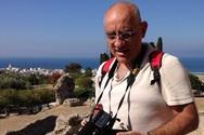 Τεύκρος Σακελλαρόπουλος: The Ηττο-Pathians! (Οι Ηττοπαθείς)