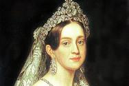 Σαν σήμερα 6 Σεπτεμβρίου σημειώνεται αποτυχημένη απόπειρα δολοφονίας της βασίλισσας Αμαλίας