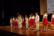 Ξεκινούν οι εγγραφές στο Vocal Φωνητικό Σύνολο Πάτρας