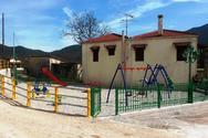 Αχαΐα: Χρηματοδότηση στο Δήμο Καλαβρύτων από το πρόγραμμα Φιλόδημος II