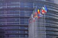 Ευρώπη: Aνησυχία για ιδιωτικοποίηση συστημάτων κοινωνικής ασφάλισης