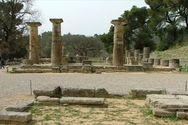 Δυτική Ελλάδα: H Aρχαία Ολυμπία στην ταξιδιωτική πλατφόρμα της UNESCO