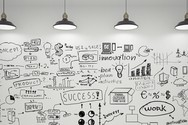 Orange Grove Patras - Ξεκινάει νέος κύκλος αιτήσεων για startups