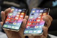 Από τις 28 Σεπτεμβρίου θα είναι διαθέσιμα σε Ελλάδα και Κύπρο τα νέα μοντέλα iPhone Xs της Apple (video)