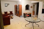 Πάτρα: Ενοικιάζεται διαμέρισμα σε διπλοκατοικία